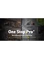 OneStop Pro Broschuere Vorschaubild